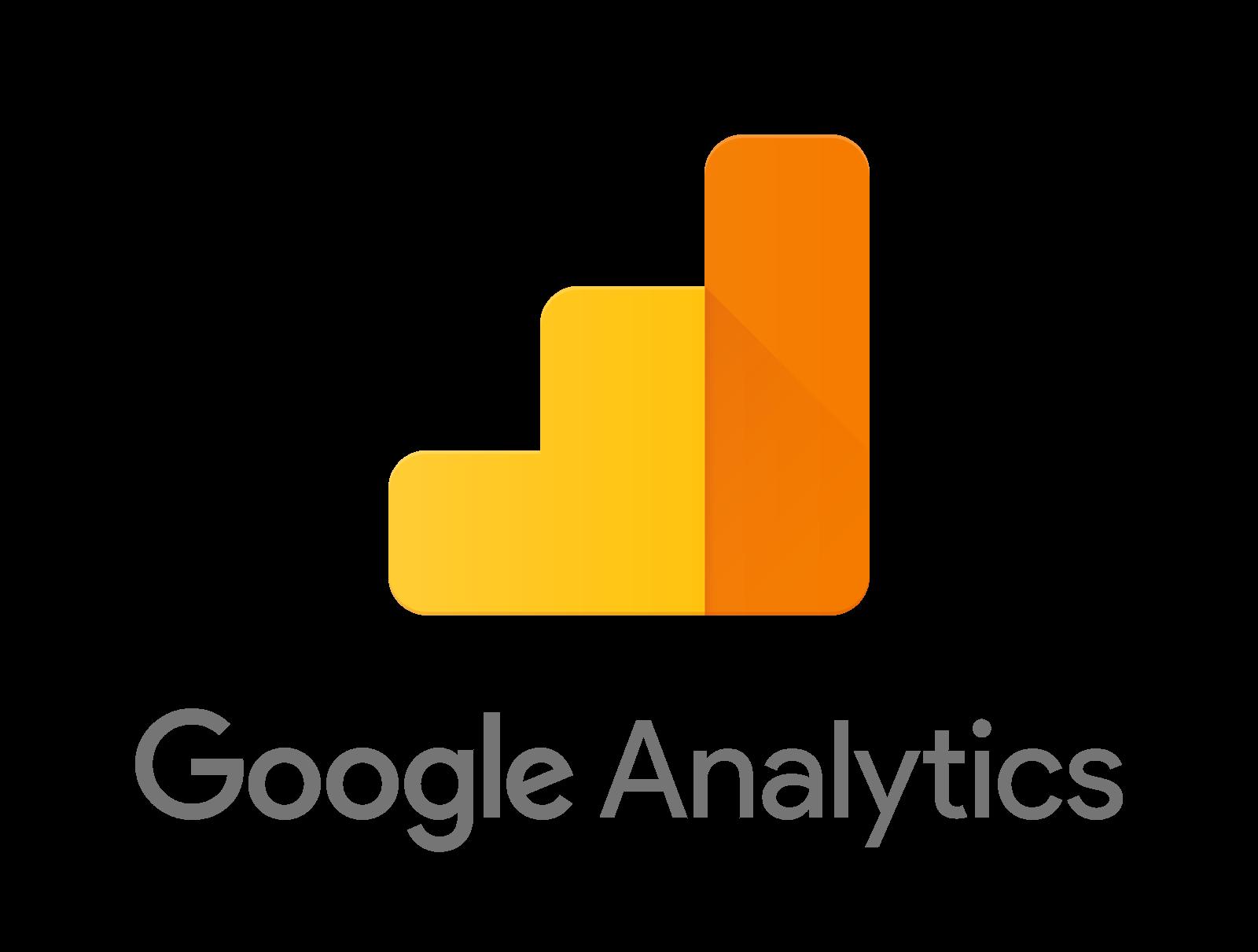 huong dan google analytics