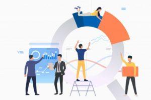 digital agency là gì