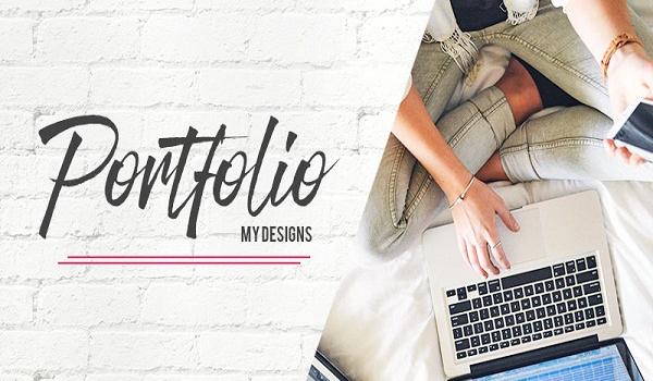 portfolio nghĩa là gì