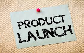 product launch là gì
