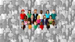 demographics là gì