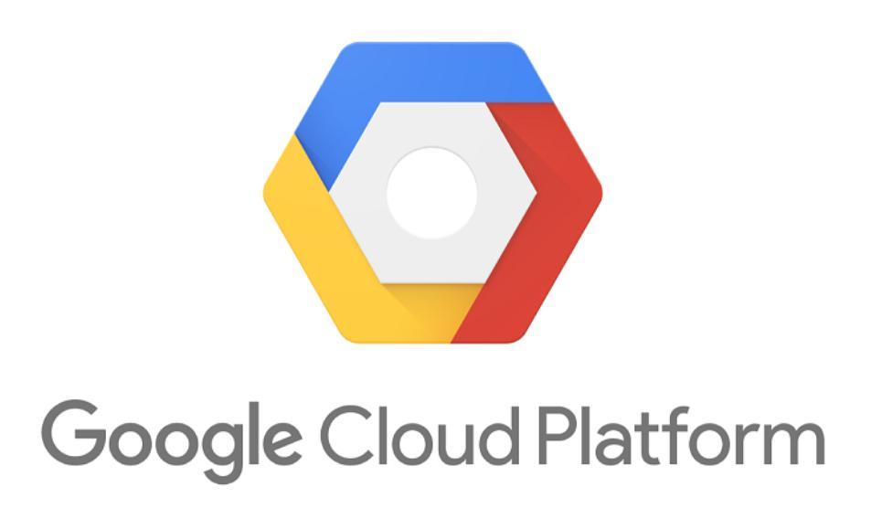 google cloud platform là gì