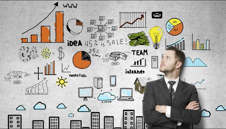 học chứng chỉ marketing ngắn hạn