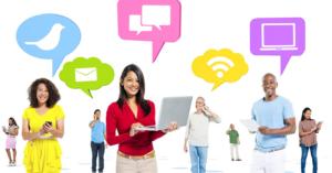 quy trình chăm sóc khách hàng chuẩn