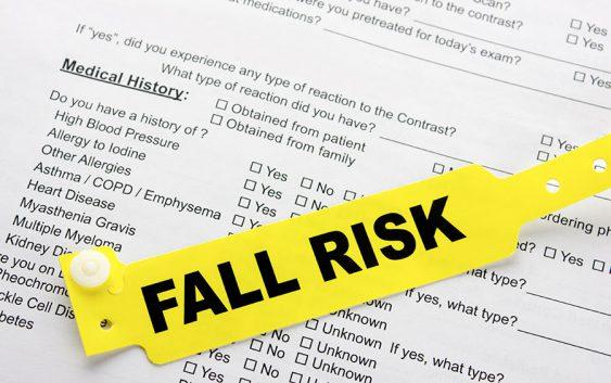 quy trình quản lý rủi ro