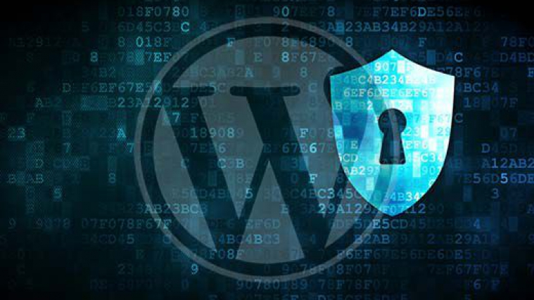 huong dan tao web bang wordpress