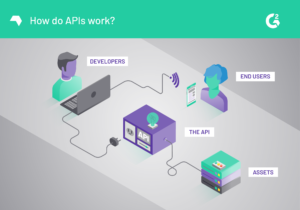 api meaning