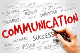 communication la gi