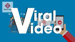 clip viral