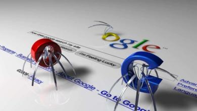 Web Crawler là gì
