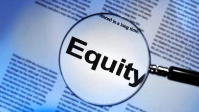 equity la gi