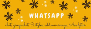 live chat wordpress