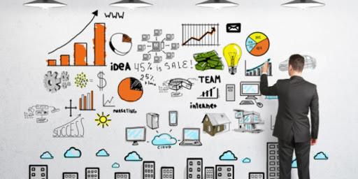 mẫu lập kế hoạch kinh doanh