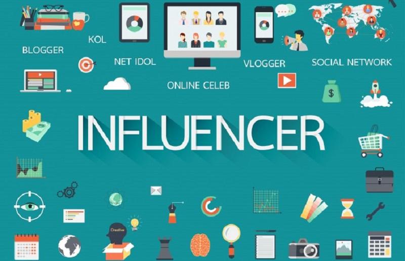 micro influencer là gì