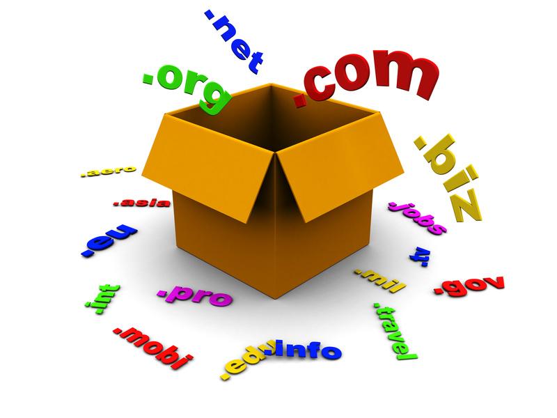 mua domain giá rẻ