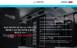 mua hosting và tên miền
