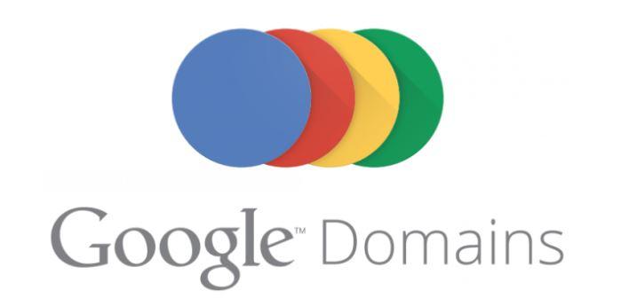 mua tên miền google