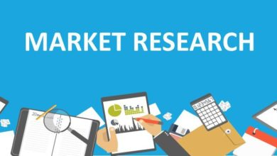 nghiên cứu thị trường là gì