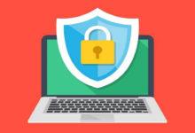 phần mềm bảo vệ máy tính