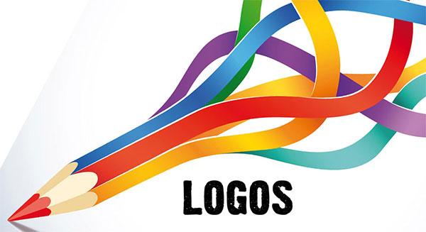 quy trình thiết kế logo