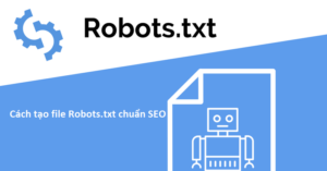 robot.txt Wordpress