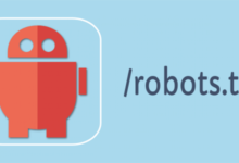robot.txt Wordpress