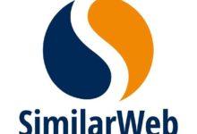 Similarweb là gì
