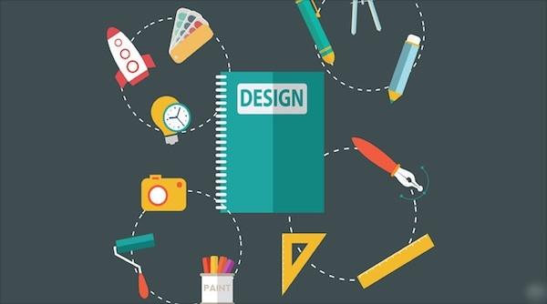 designer la gi