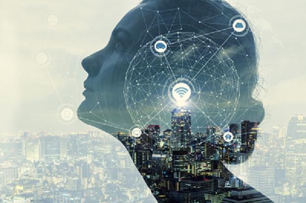 trí tuệ nhân tạo là gì