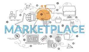marketplace là gì
