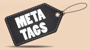 meta là gì