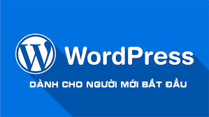 học wordpress