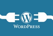học wordpress