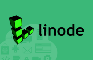linode coupon
