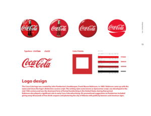 logo guideline