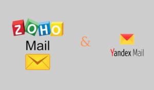 mail yandex