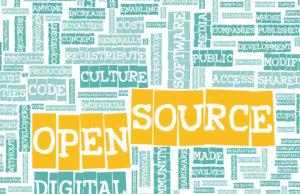 source là gì