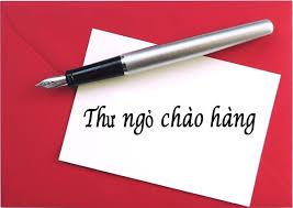 thu ngo chao hang