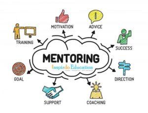 mentor la gi