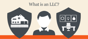 llc meaning