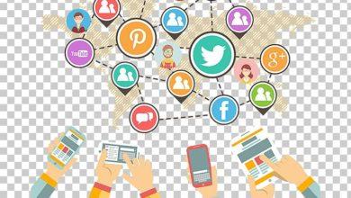 cong cu social listening