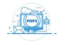 pop là gì