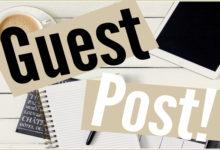 post là gì