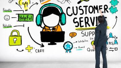 service là gì